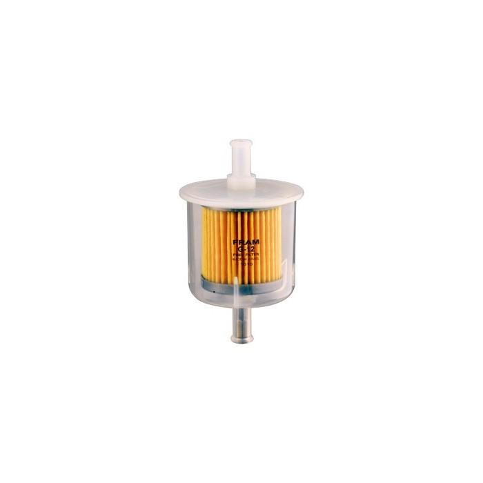 Fram G12-1 Filtre /à carburant