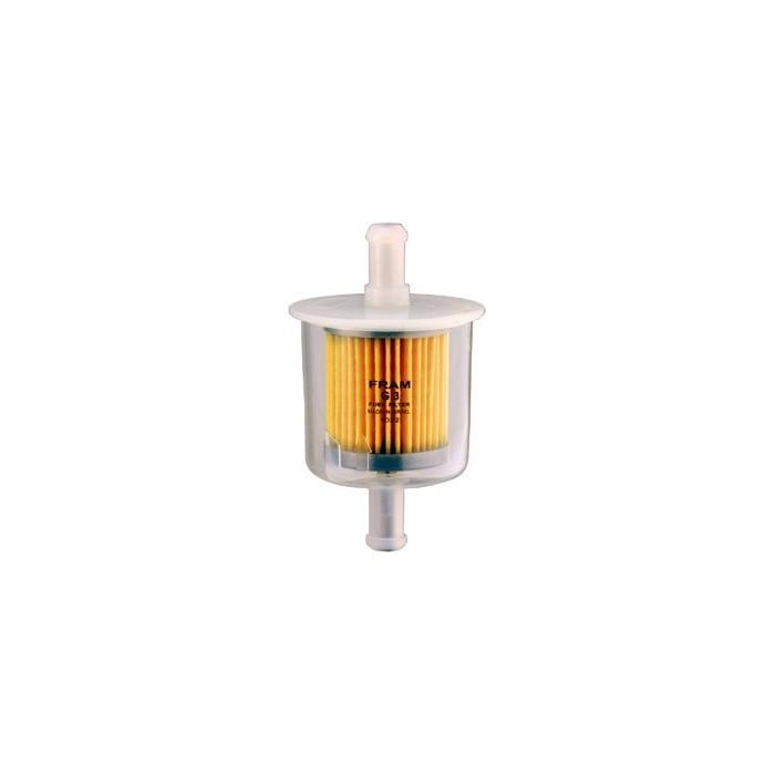 Filtre à carburant FRAM G3
