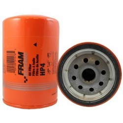Filtre à huile FRAM HP4