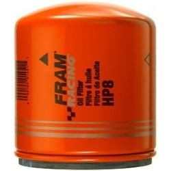 Filtre à huile FRAM HP8