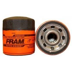 Filtre à huile Fram PH10060