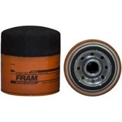 Filtre à huile FRAM PH25