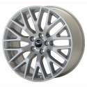 Jante Avant Pack Performance Ford Racing M-1007-M199S