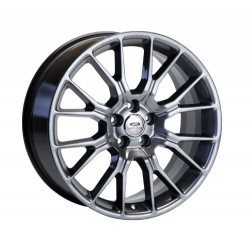 Jante Ford Racing M-1007-P2085LN