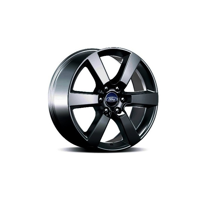 Jante Ford Racing M-1007-P2085MB