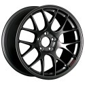 Jante Ford Racing M-1007-R1895