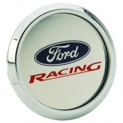 Cache central de roue Ford Racing M-1096-FR1