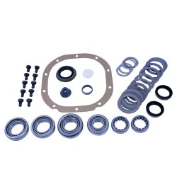 Kit roulements de joints de différentiel Ford Racing M-4210-C3