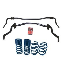Kit optimisation châssis Ford Racing M-5700-M