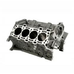 Bloc moteur 5,0L Ford Racing M-6010-M504V