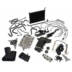 Kit Compresseur Ford Racing M-6066-MGT23TD