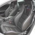 Sièges Recaro Ford Performance M-63660005-ME