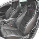 Sièges Recaro Ford Performance M-63660005-ME