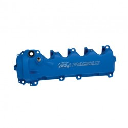 Couvres culasses Ford Racing M-6582-FR3VBL
