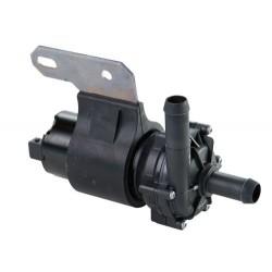 Pompe à eau Ford Racing M-8501-MSVT