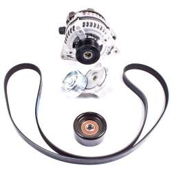 Kit Alternateur Ford Racing M-8600-M50BALT
