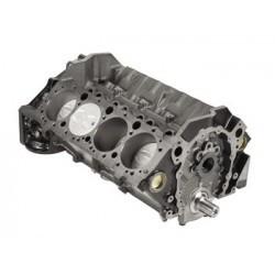 Bas moteur small bloc V8 350ci GM Performance 12561723