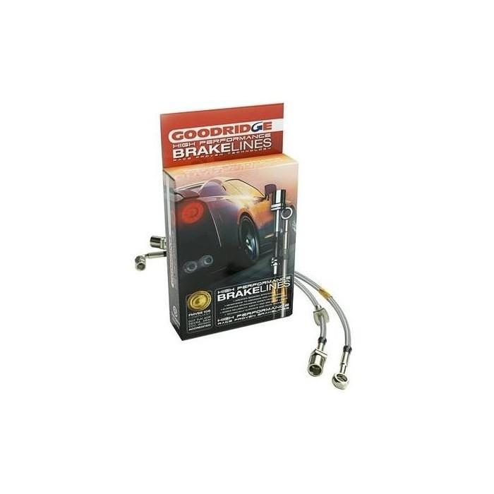 Kit flexibles aviation Goodridge 12227