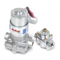 Pompe à essence électrique Holley 12-802-1