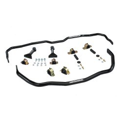 Kit barres anti-roulis Hotchkis 22102