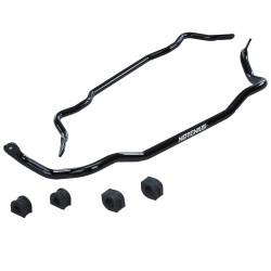 Kit Barres Anti Roulis Hotchkis 2284