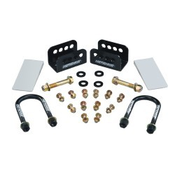 Kit anti cabrage Hotchkis 30390