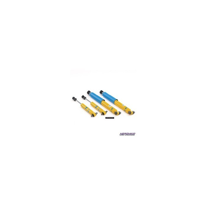 Kit Amortisseurs Hotchkis 79010005