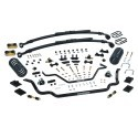 Kit suspension Hotchkis 80016