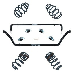 Pack Suspension Sport Hotchkis 80115-1