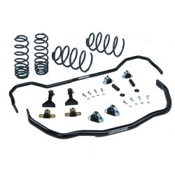 Pack Suspension Stage 1 Hotchkis 80118-1