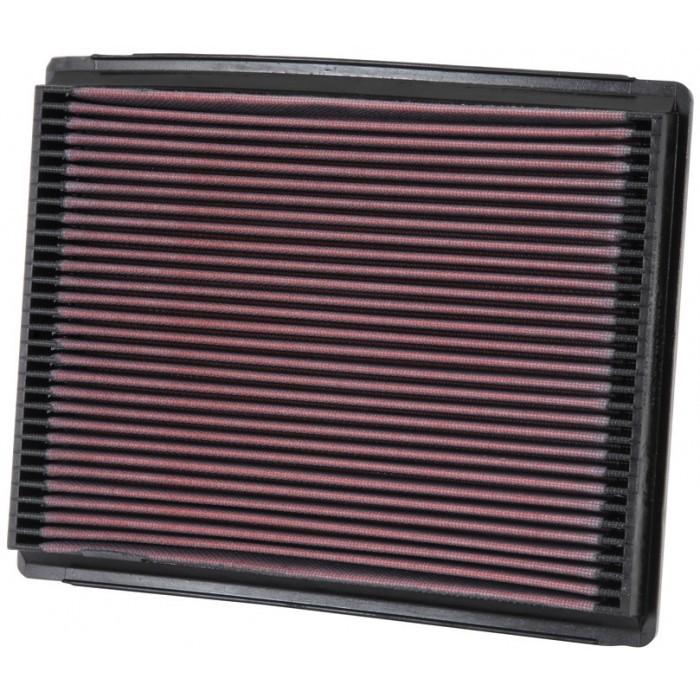 Filtre à air K&N 33-2015