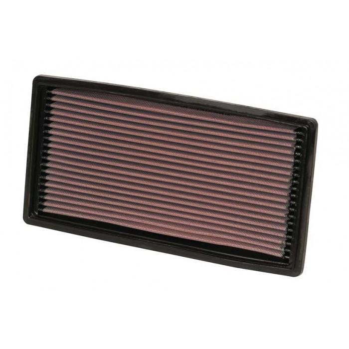 Filtre à air K&N 33-2042