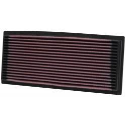 Filtre à air K&N 33-2085