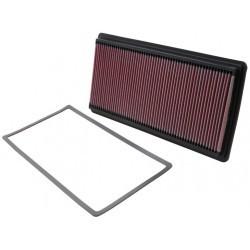 Filtre à air K&N 33-2118