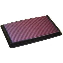 Filtre à air K&N 33-2140-1