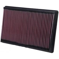 Filtre à air K&N 33-2247