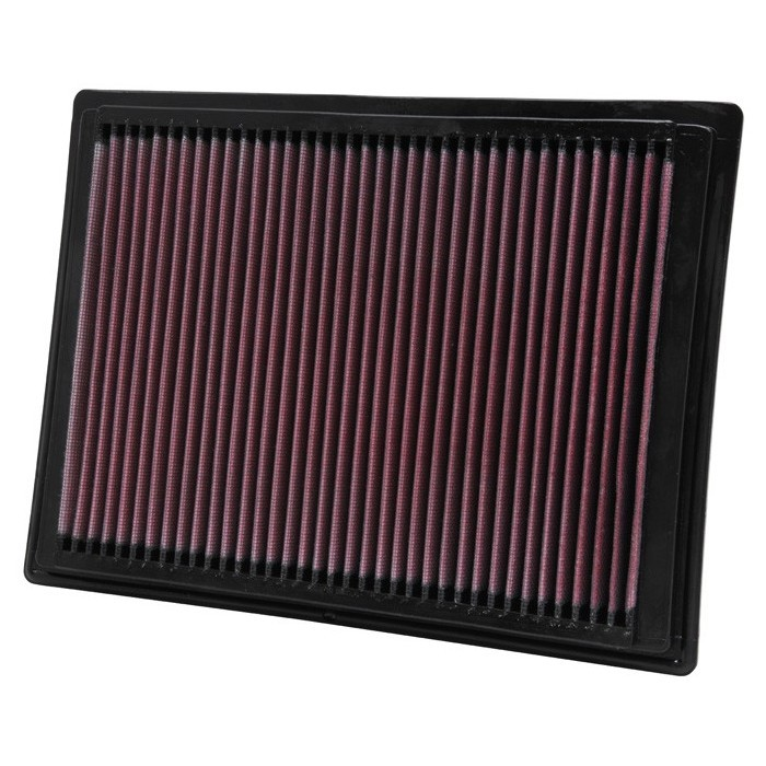 Filtre à air K&N 33-2287