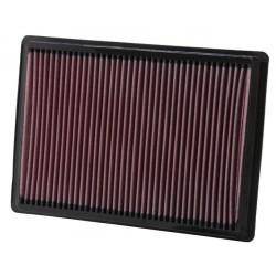 Filtre à air K&N 33-2295