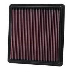 Filtre à air K&N 33-2298