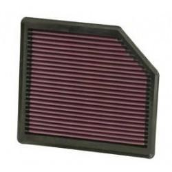 Filtre à air K&N 33-2365