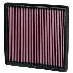 Filtre à air K&N 33-2385