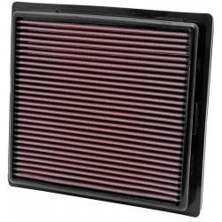 Filtre à air K&N 33-2457