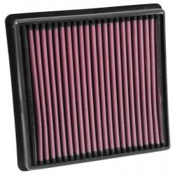 Filtre à air K&N 33-3029