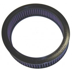 Filtre à air K&N E-1290