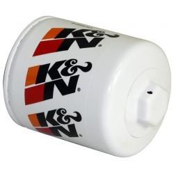Filtre à huile K&N HP-1002