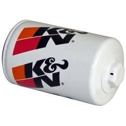 Filtre à huile K&N HP-2009