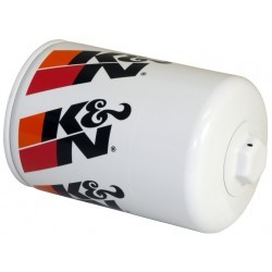 Filtre à huile K&N HP-3001