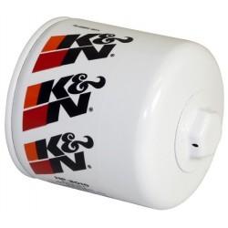 Filtre à huile K&N HP2010