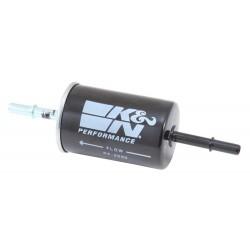 Filtre à essence K&N PF-2000