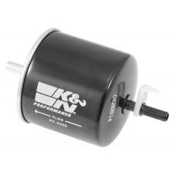 Filtre à essence K&N PF-2100